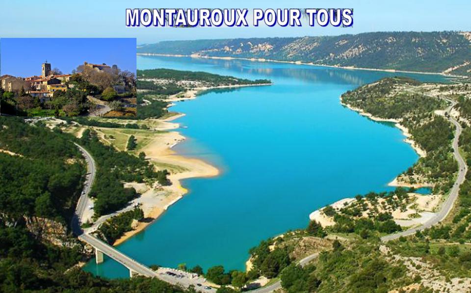montaurouxpourtous