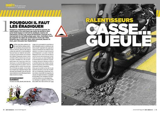 moto_magazine_343_enquete_ralentisseurs_web.jpg